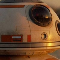 10 Steps To Make Your Own BB-8 Pumpkin For Halloween!