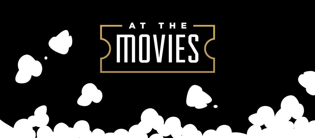 Ryan and Watson's Fall/Holiday 2019 Rotten Tomatoes Bet