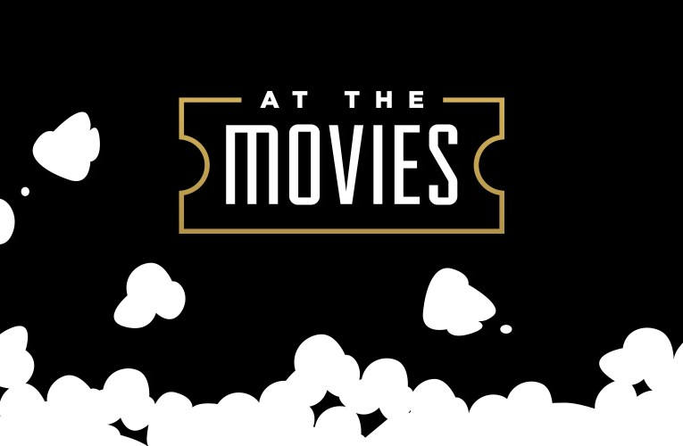 Ryan's Top 51 movies of 2018