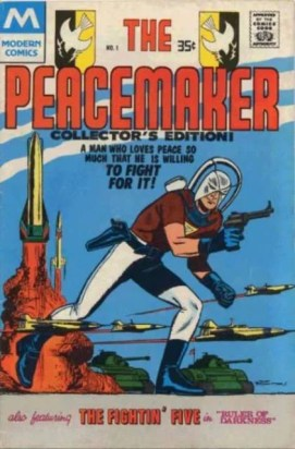 66893-11392-99890-1-peacemaker-the