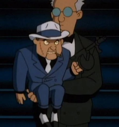 Ventriloquist_and_Scarface