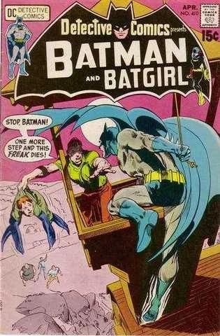 163977-18058-112662-1-detective-comics_480
