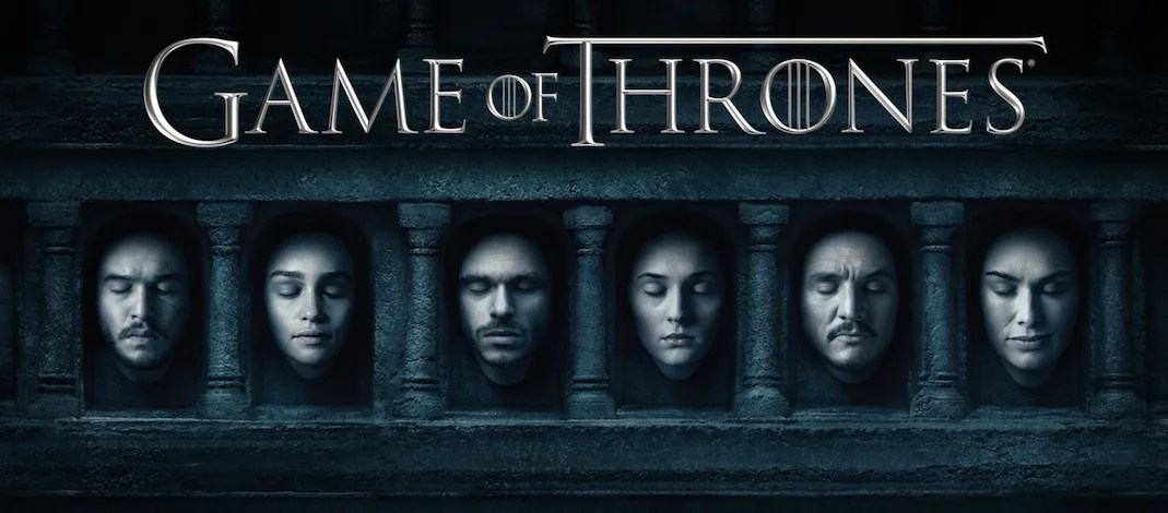 Game Of Thrones Death Pool: Dream Team Edition (You Could Win A Prize!)