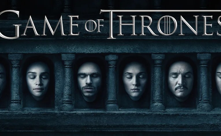 Game Of Thrones Season Seven Predictions