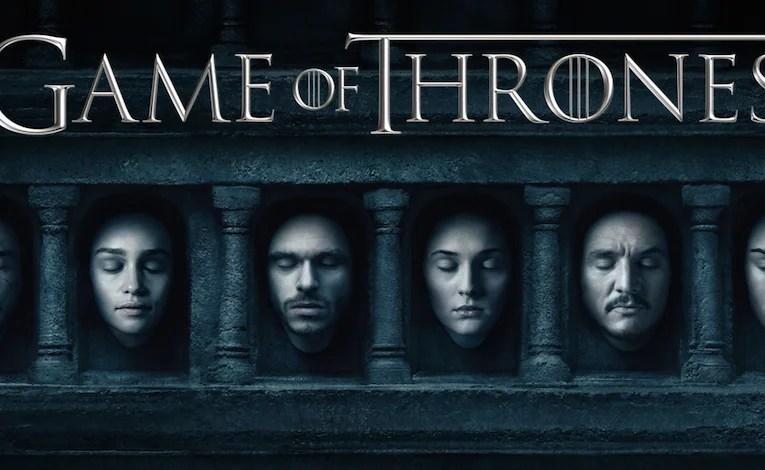 Game Of Thrones Season Seven Predictions