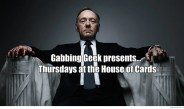 "House Of Cards ""Chapter Fifty-One"""