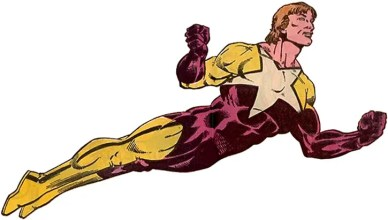 Starman-Will-Payton-DC-Comics-h1
