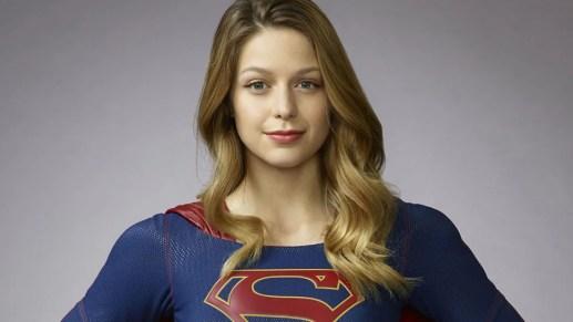 Supergirl-08112015