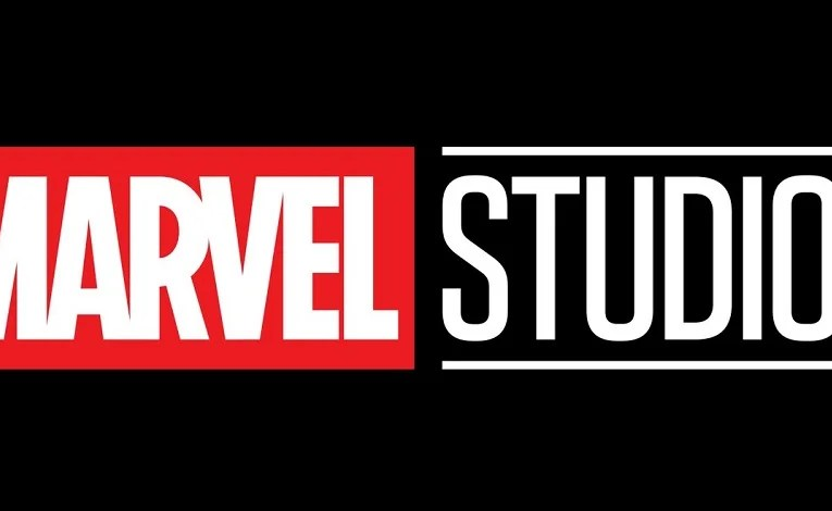 SDCC Marvel's Turn To Try To Wow Us