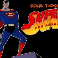 Going Through The DCAU Part Forty-Nine