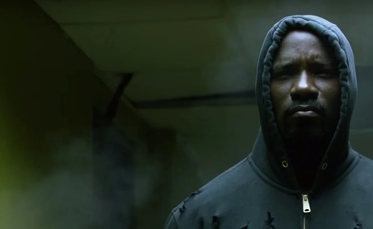 Looking Like Netflix Has Done It Again With The Luke Cage Trailer