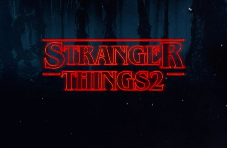 Stranger Things 2: A Theory For What It Will Include
