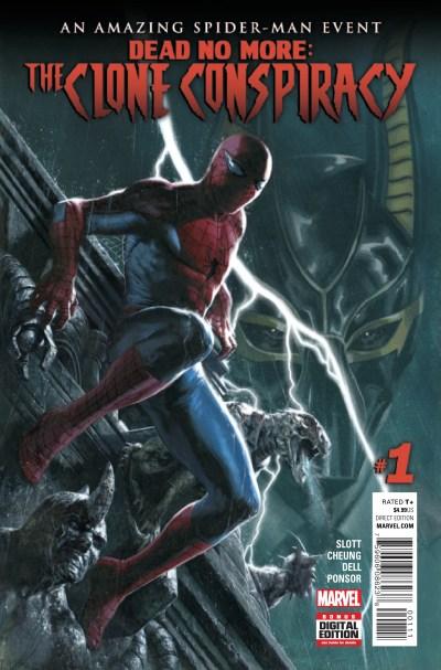 spider-man_clone_conspiracy_1