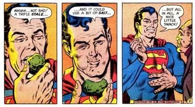 superman-kryptonitenevermore11