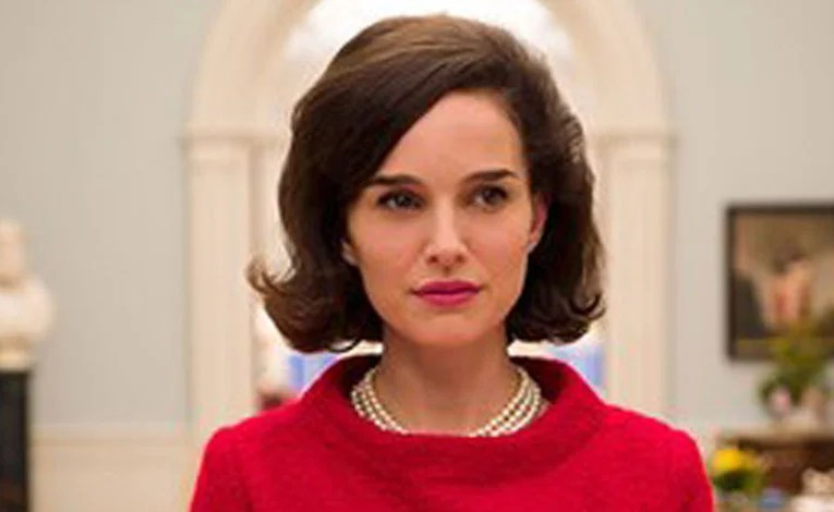 Geek Review:  Jackie