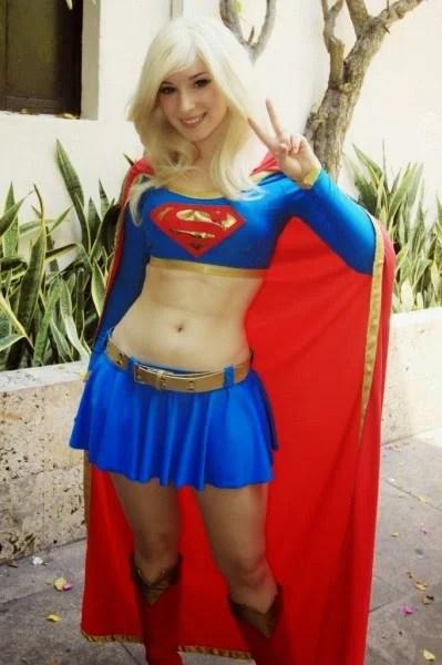 enji-night-supergirl-cosplay-6