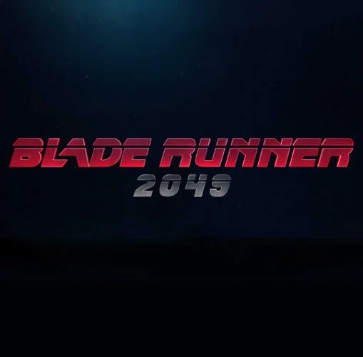 Will Blade Runner 2049 Contend For Oscar Gold (and other meandering thoughts…)