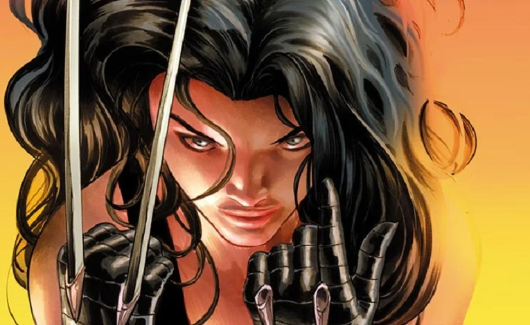 Watch The New Trailer For X-23…I Mean Logan