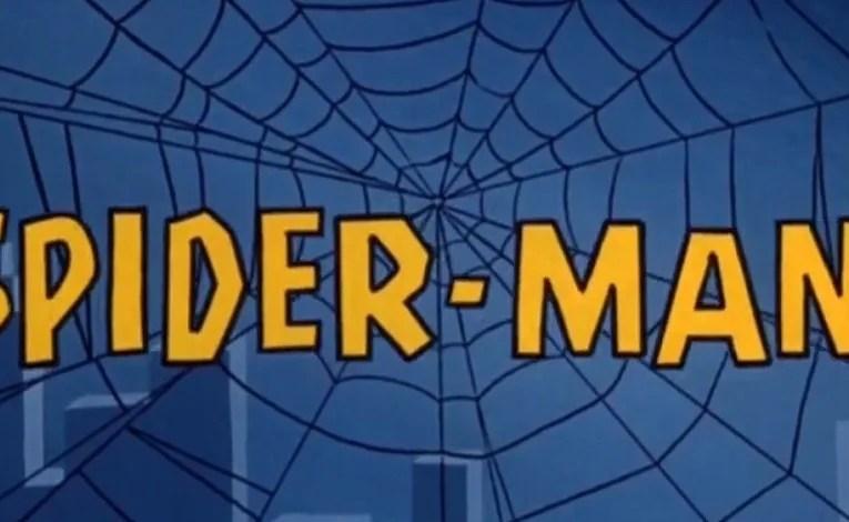 Epic Spider-Man Rewatch: Spider-Man (1967) S2 E9