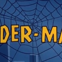 Epic Spider-Man Rewatch: Spider-Man (1967) S2 E4
