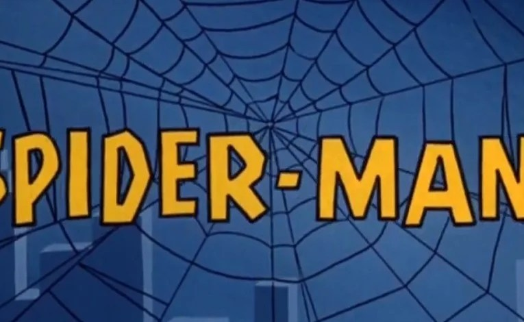Epic Spider-Man Rewatch: Spider-Man (1967) S2 E1