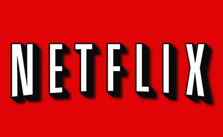 Netflix Comings And Goings Of The Geek Variety