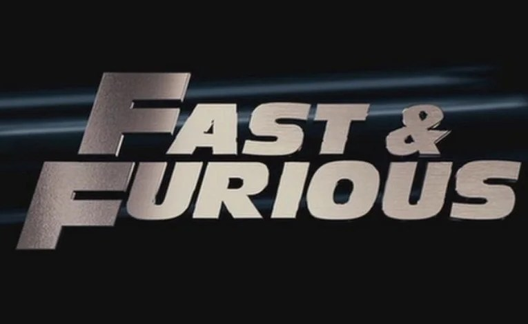 Furious Fridays: Fast And Furious