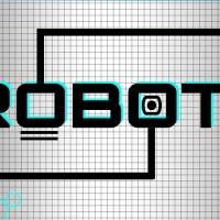Gabbing Geek Robot Month: The Best Robot Ever