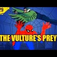 spider-man_the_vultures_prey