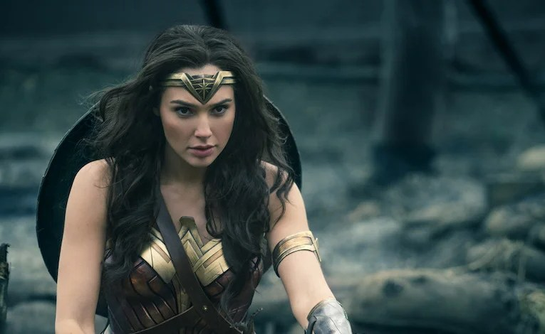 DC Finally Delivers: Wonder Woman Is Sensational