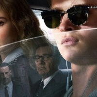 Geek Review:  Baby Driver