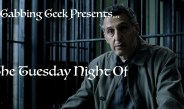 """The Night Of """"The Season Of The Witch"""""""