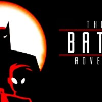 Going Through The DCAU Part Forty-Three
