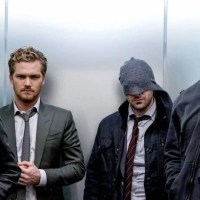 Geek TV Review:  Marvel's The Defenders