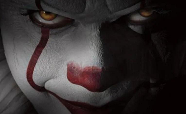 IT: Childhood Nightmares & Beyond