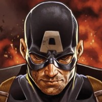 Secret Empire Reading Order (Updated 9/15)
