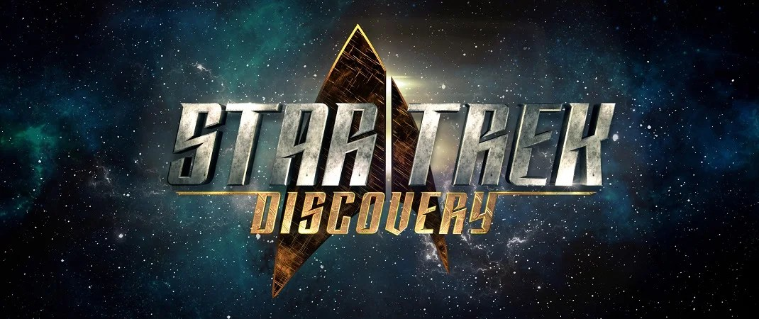 Why Is Star Trek: Discovery A Prequel?