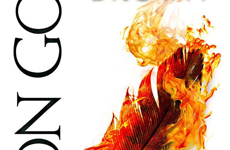 Geek Lit Review: Iron Gold [Spoiler-Free]