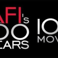 The AFI Challenge 2018-