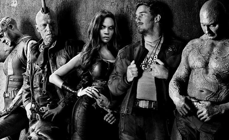 MCU Rewatch Issue #15: Guardians Of The Galaxy Vol. 2