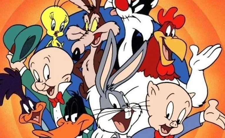 New Looney Tunes Shorts Announced!