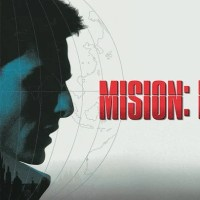 Mission: Impossible - The Rewatch