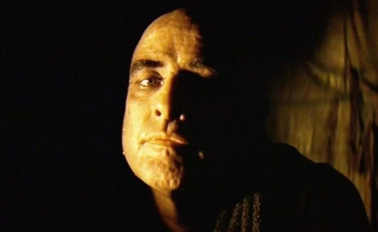 AFI Countdown Challenge #28:  Apocalypse Now