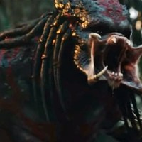 Geek Review:  The Predator