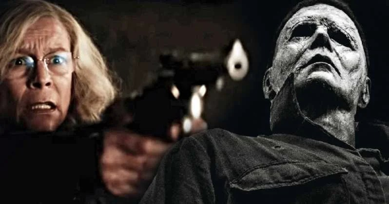 Watson Reviews:  Halloween 2018 (Spoiler Free)