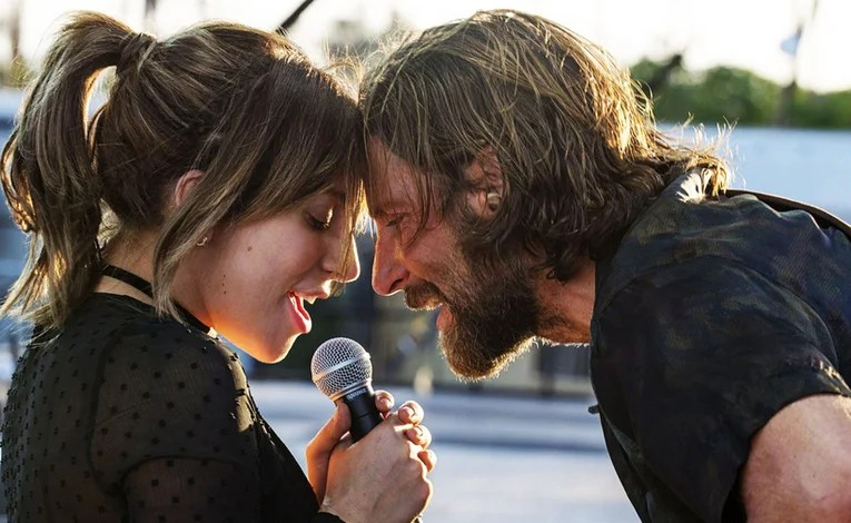 Watson Reviews:  A Star Is Born (Spoiler Free)