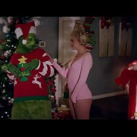 Watson Reviews:  The Grinch (Spoiler Free)