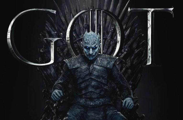 Gabbing Game of Thrones:  Ten Best Guest Performances (Spoilers)
