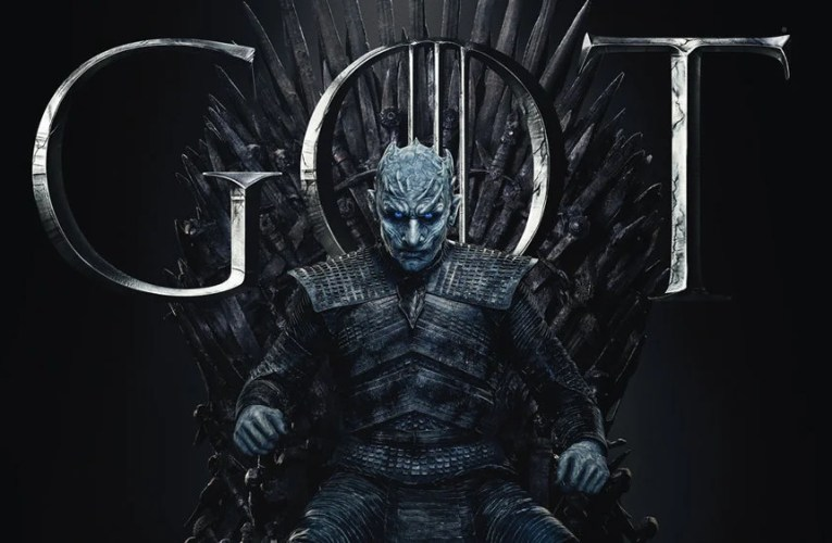 Gabbing Game of Thrones:  Best Performances (Spoilers)