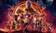 ICYMI: MCU Rewatch Issue #19:  Avengers: Infinity War